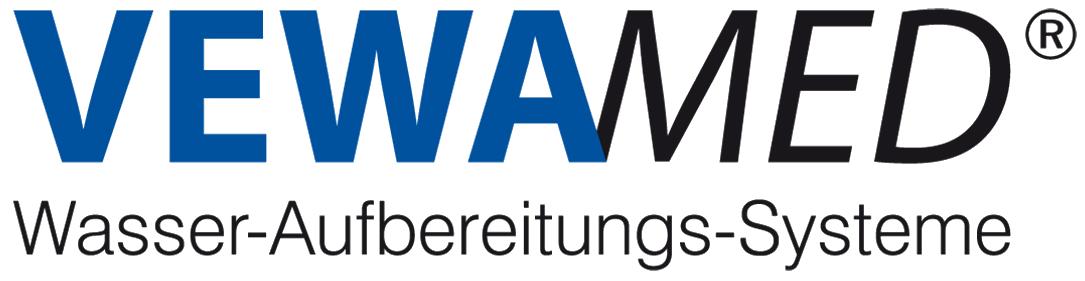 VEWAMED GmbH & Co. KG-Logo